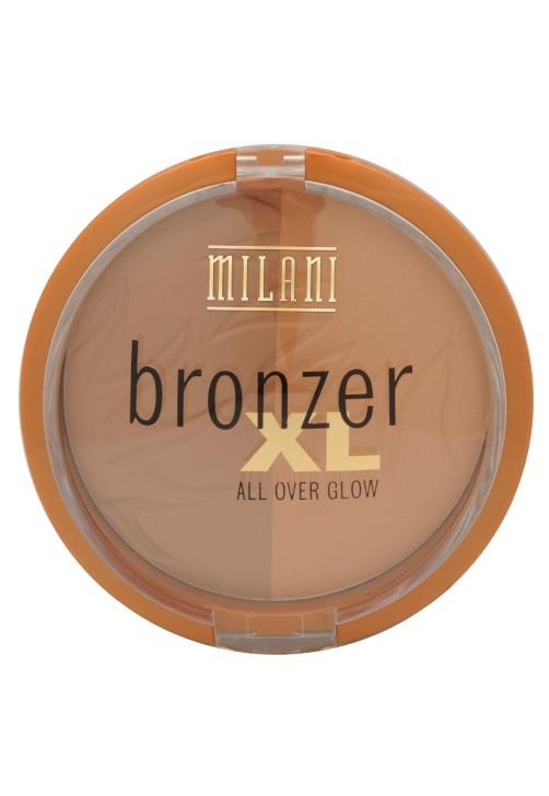 Bronzer Milani XL Bronze 12g